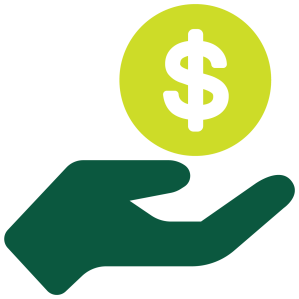 money grants program
