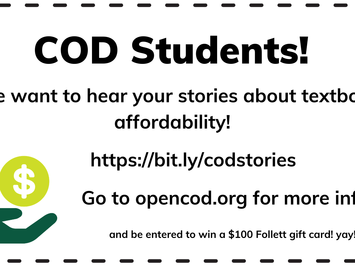 student stories ad